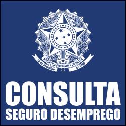 Consulta Seguro Desemprego - vitrine