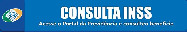 Consulta INSS previdência