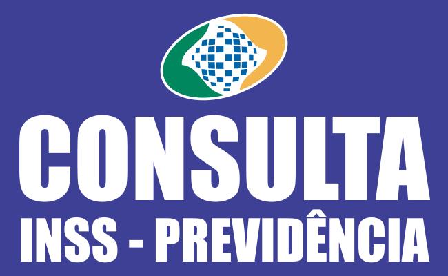 consulta inss