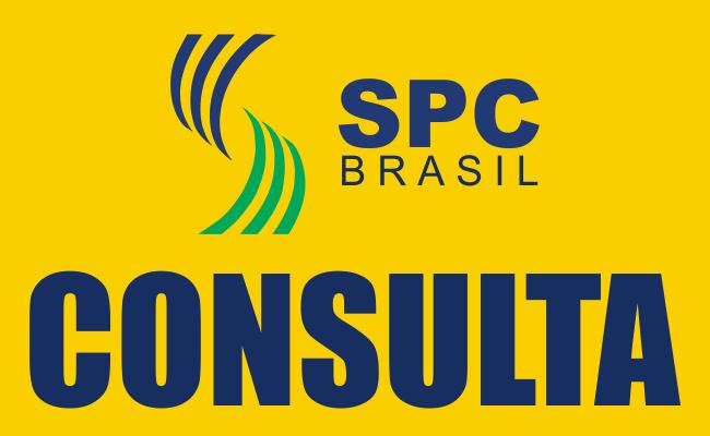 Consulta SPC Brasil