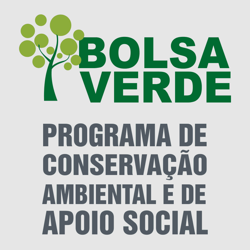 Programa Bolsa Verde