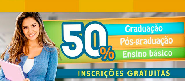 cursos educa mais brasil 2018