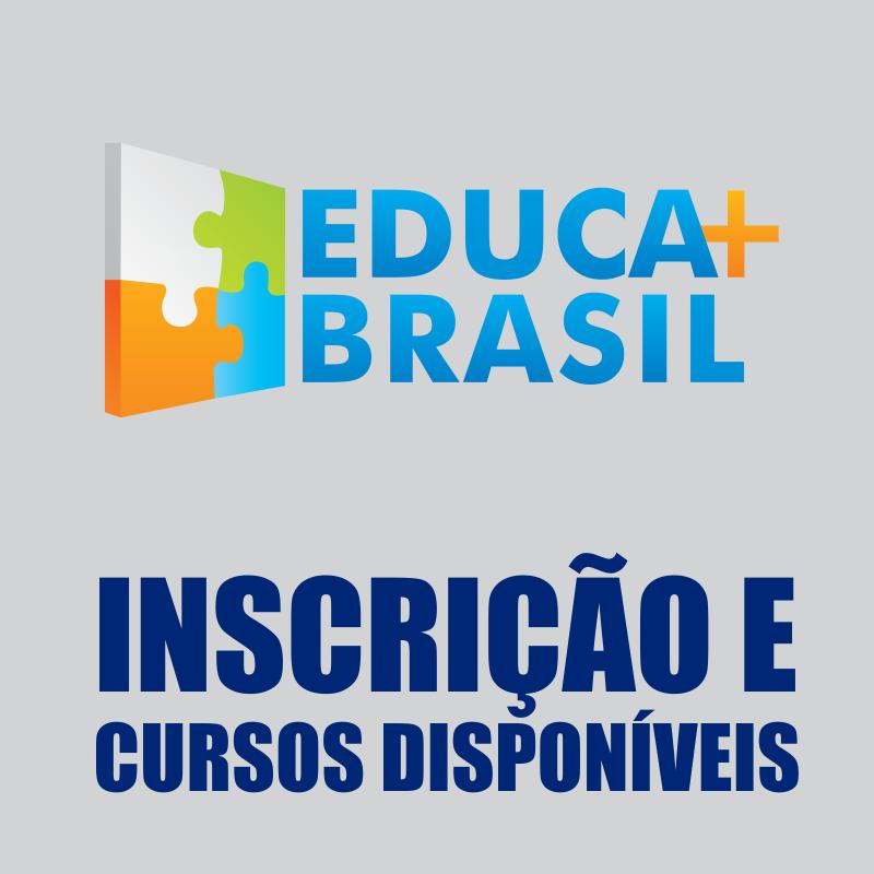 Educa Mais Brasil 2021
