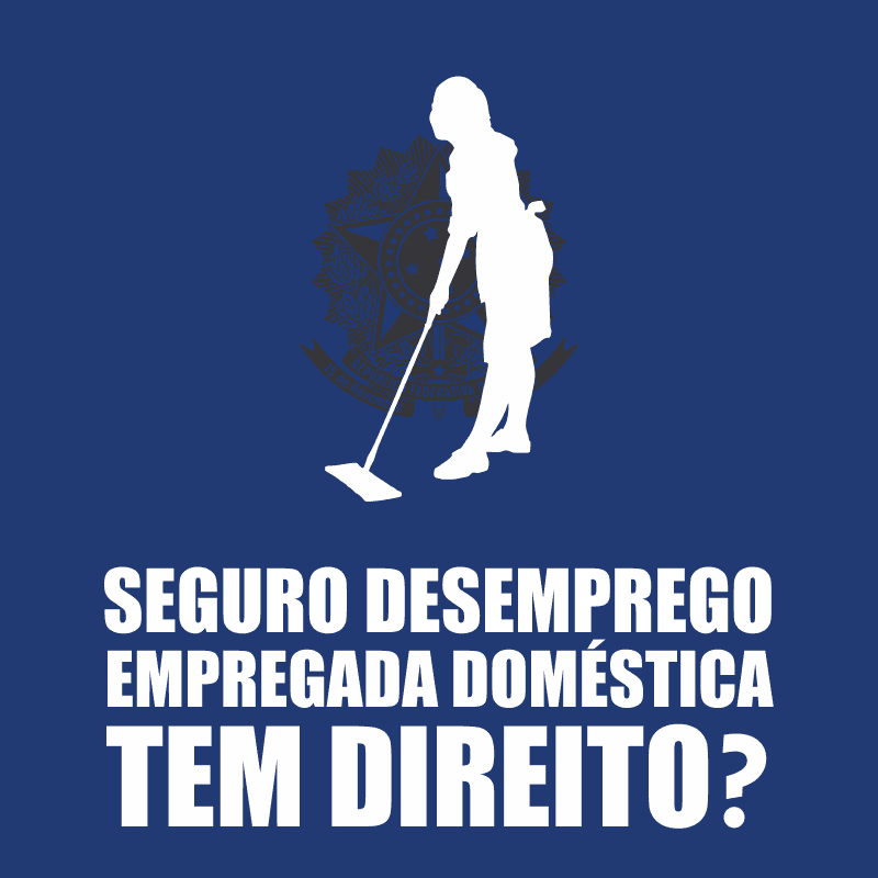 empregada-domestica-seguro-desemprego