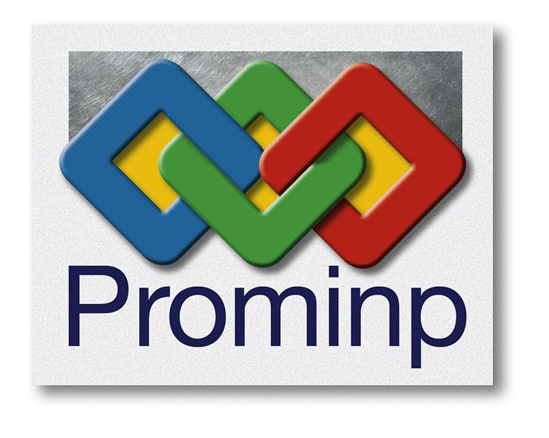 Prominp 2022