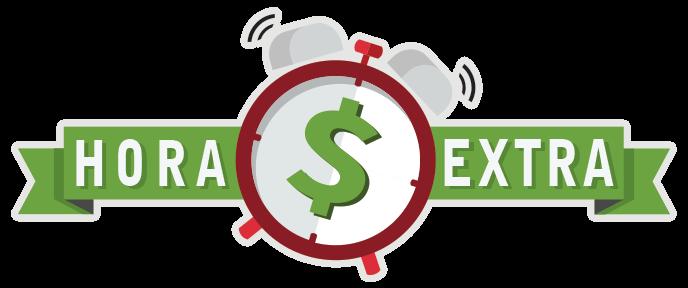 Cálculo de Hora Extra - Como calcular Hora Extra