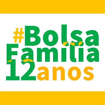 Consulta pública Bolsa Familia