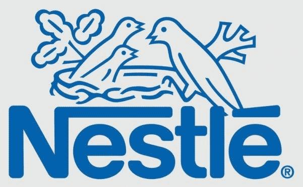 Nestlé Contrata