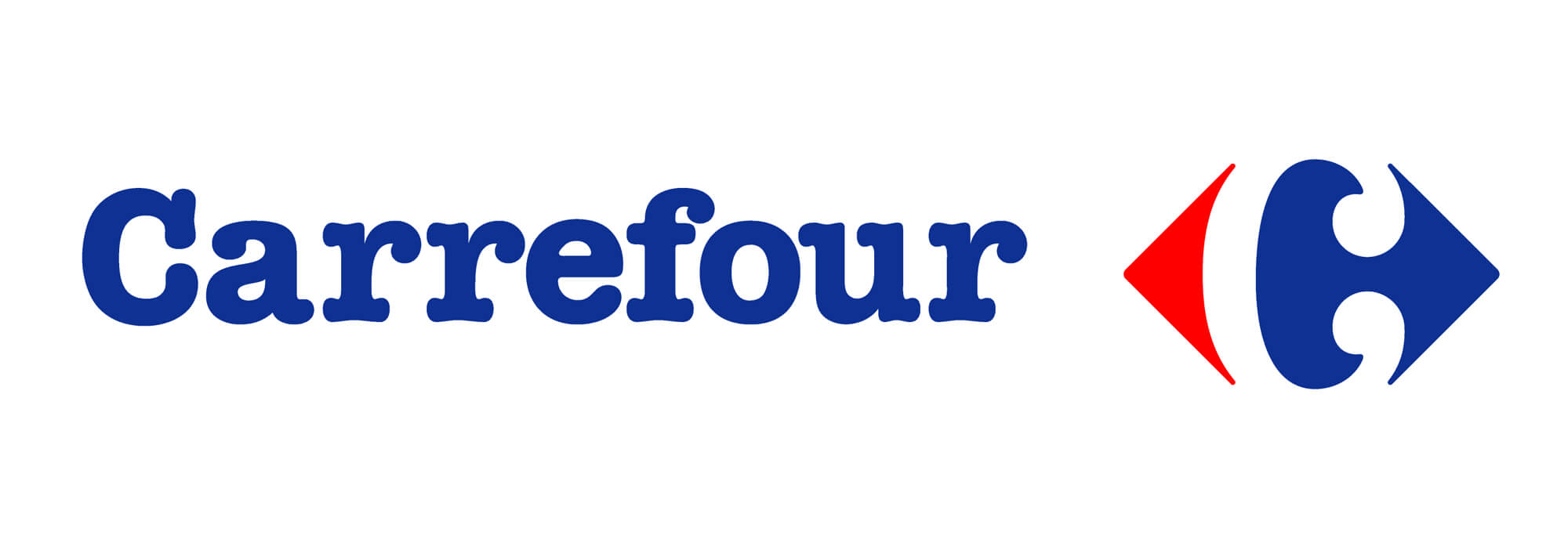 Fatura Carrefour - veja como solicitar a segunda via