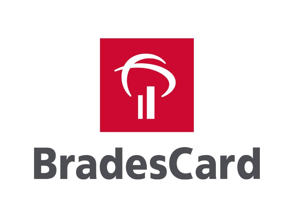 Bradescar Online