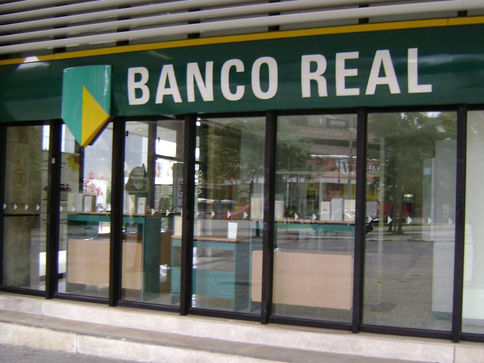 Atualizar boleto Banco Real