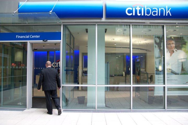 Atualizar boleto Citibank