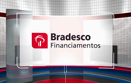 banco Bradesco financiamentos