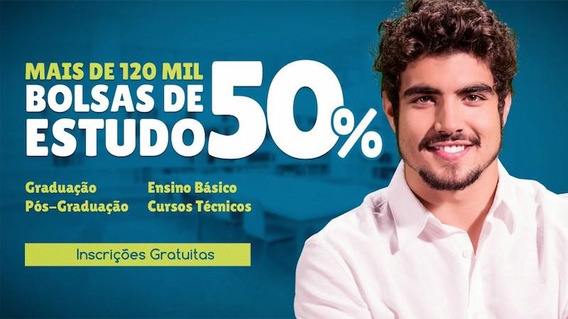 Confira os documentos necessários para realizar sua inscrição no Educa Mais Brasil e não fique de fora dessa.