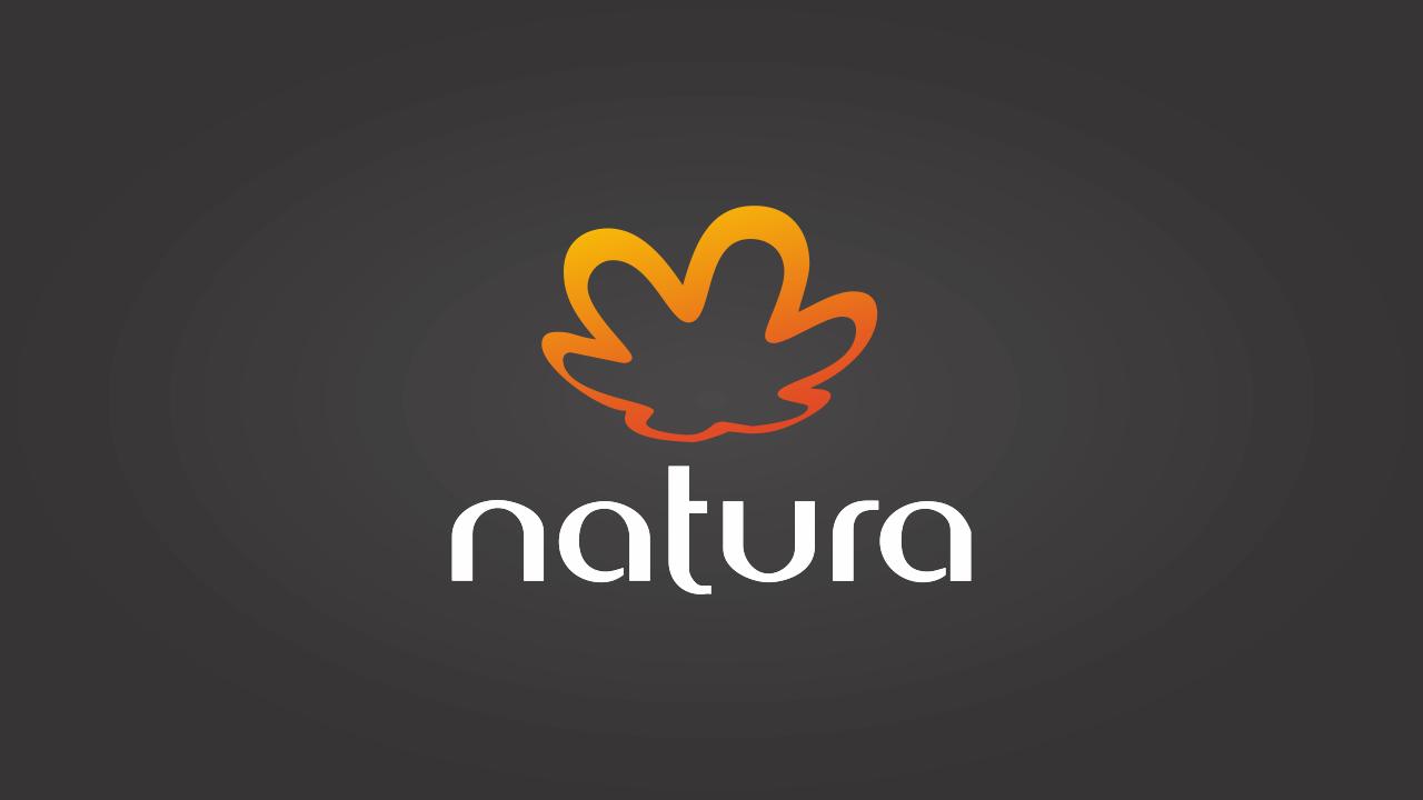 Boleto natura - gerar 2 via