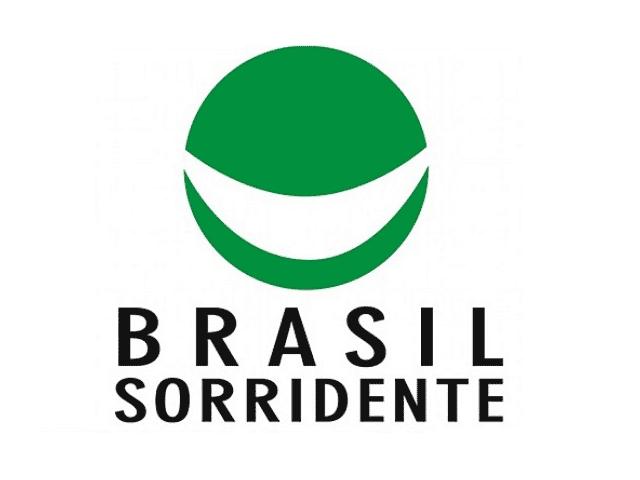 Programa Brasil Sorridente