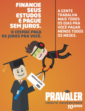 Conheça o Pravaler 2018