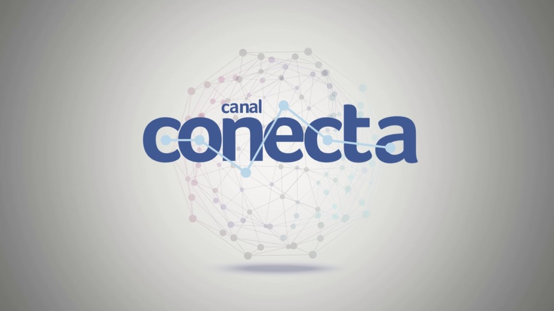 Canal Conecta