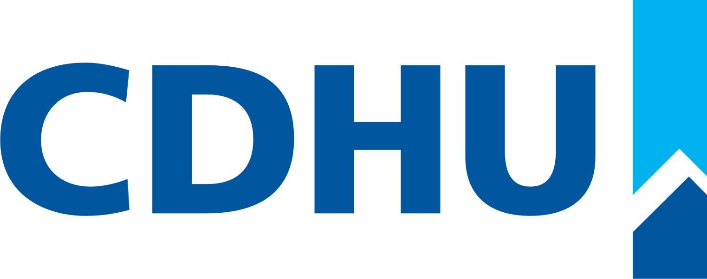 CDHU Inscrições 2022