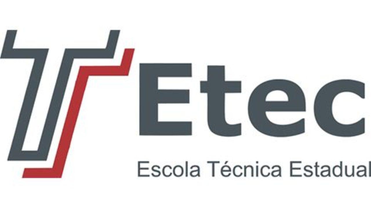 ETEC 2022 - Vestibulinho e inscrições