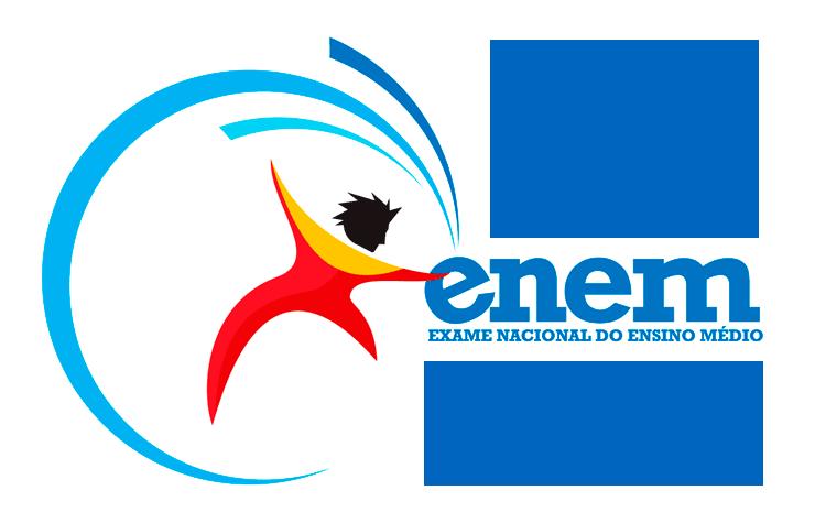 Inscrições ENEM 2022
