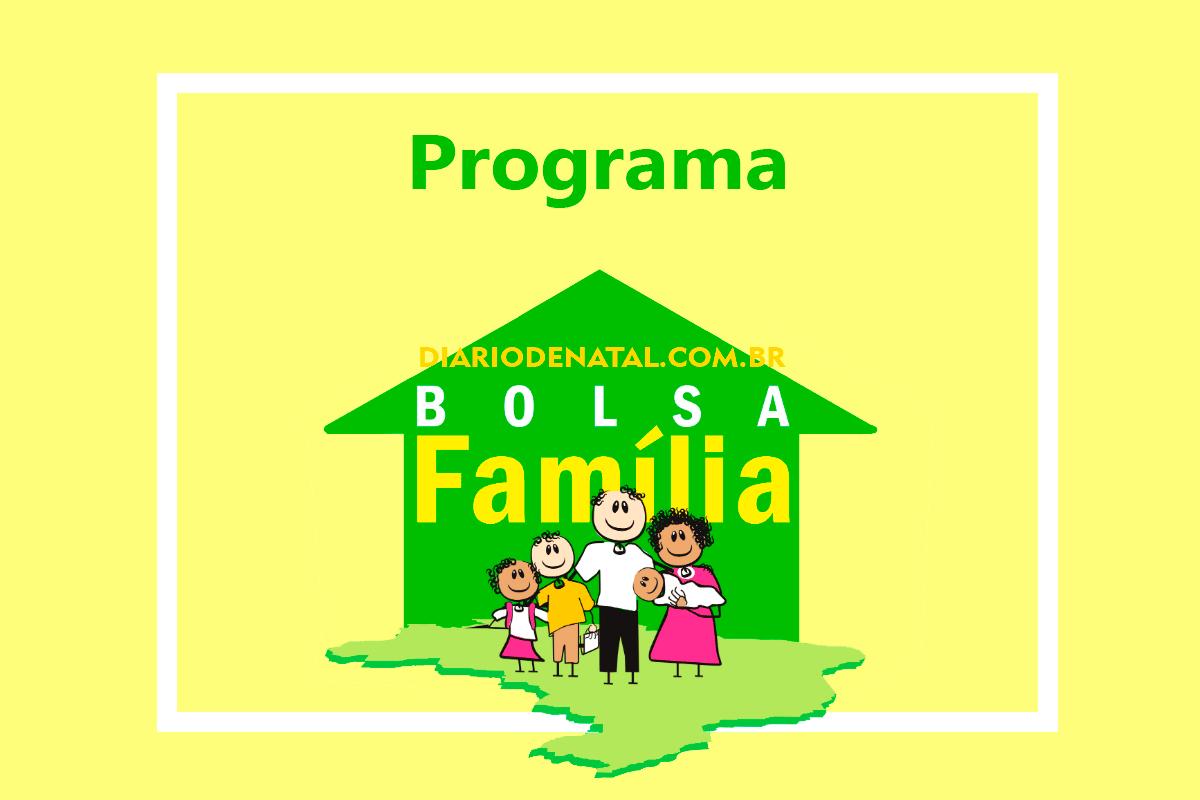 Bolsa Família 2023