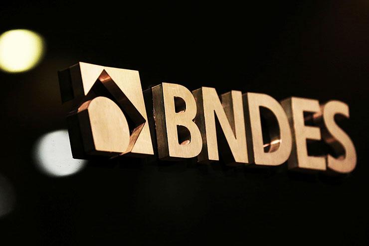 Vagas Concurso BNDES 2022