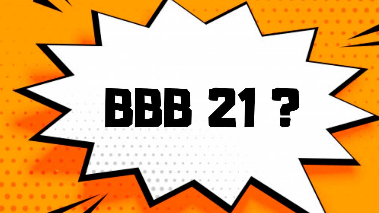 BBB 2022