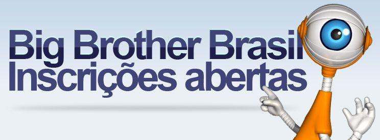 As Seletivas para participar do BBB 2022 já estão abertas!