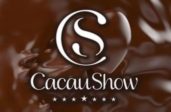 Jovem Aprendiz Cacau Show 2022