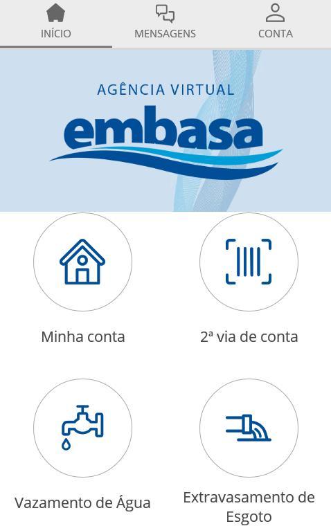 APP Embasa