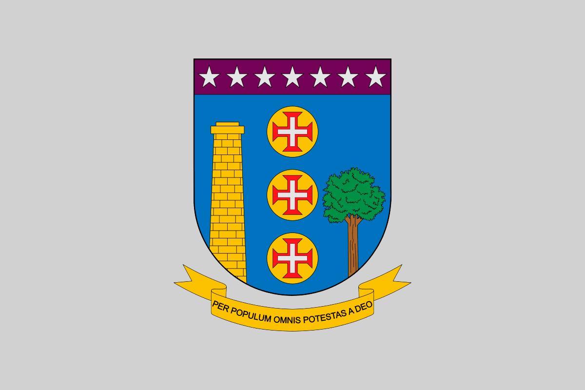 IPTU Contagem 2021