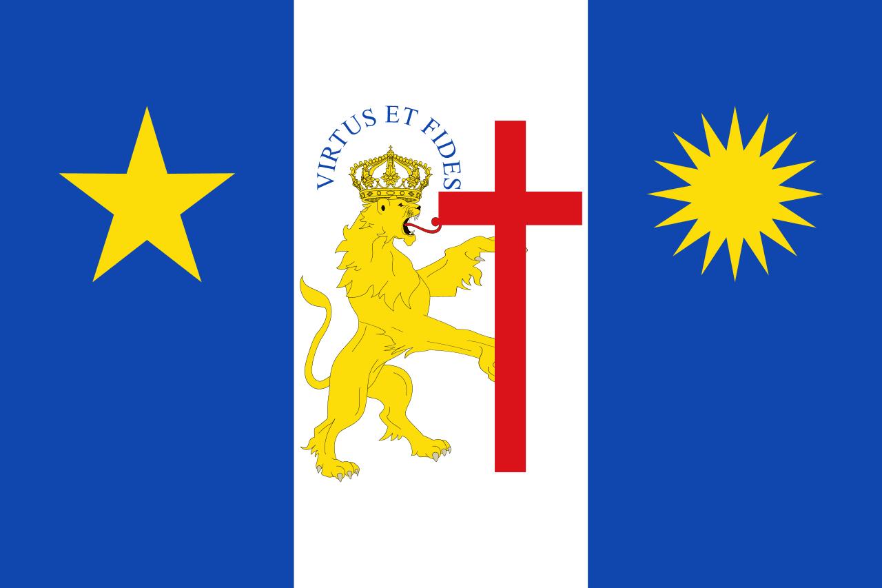 IPTU Recife 2021