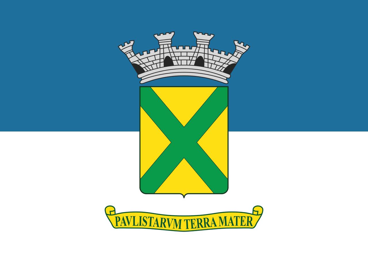 IPTU Santo André 2022