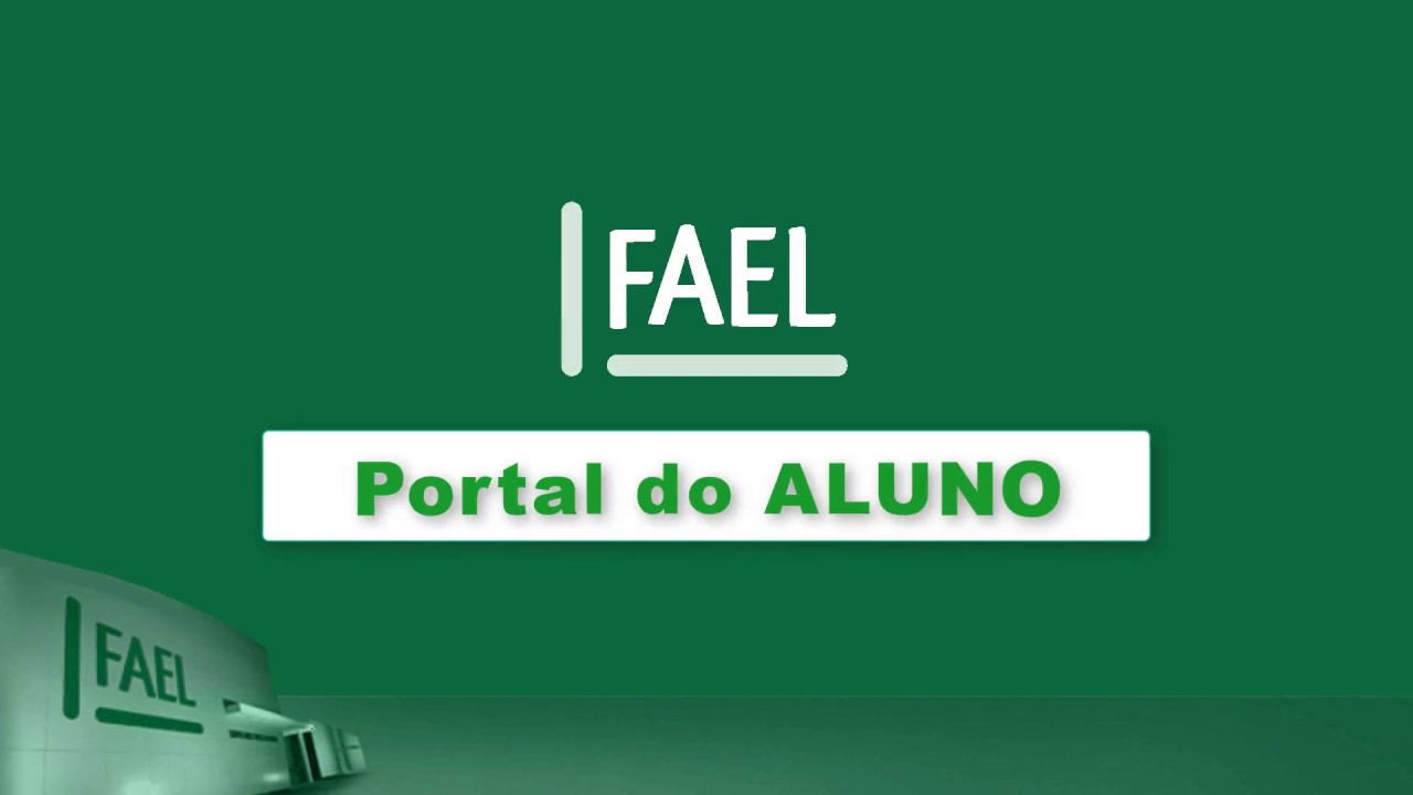 Fael Intranet