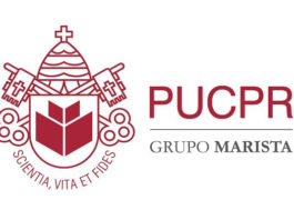 Intranet PUCPR