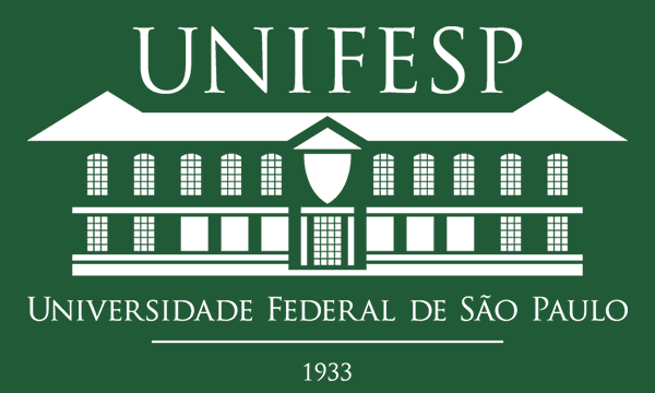 Intranet UNIFESP