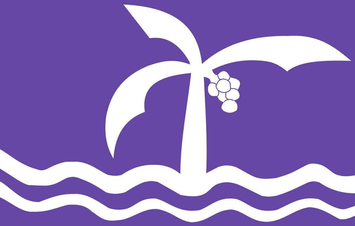 IPTU Macaé 2021