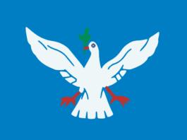 IPTU Salvador 2021