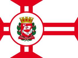 IPTU SP 2021 (São Paulo)
