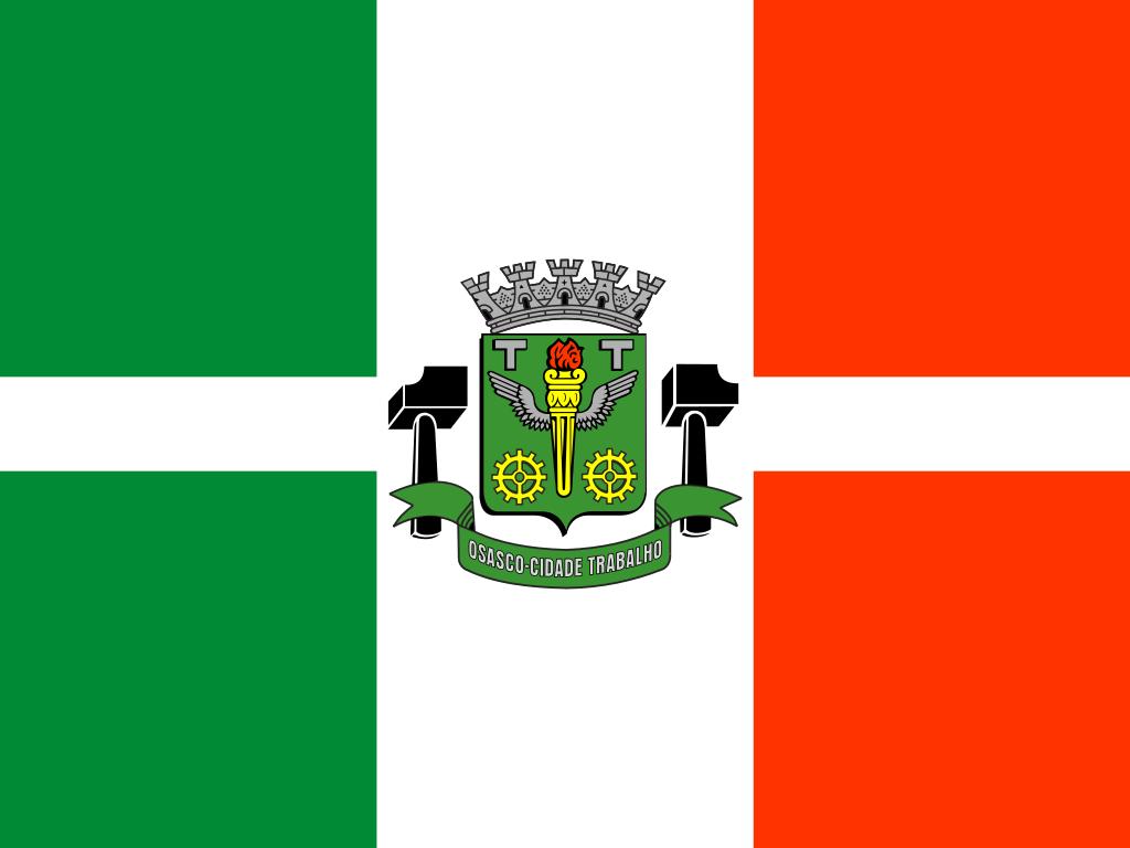 IPTU Osasco 2022