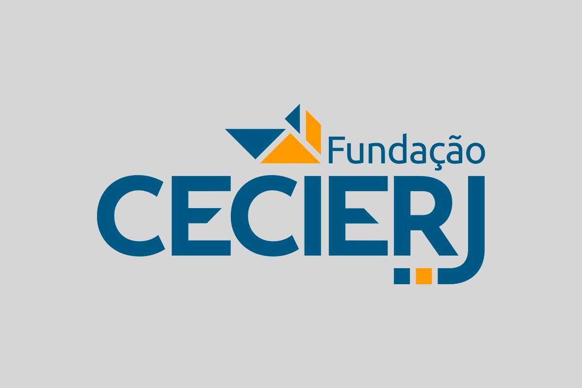 Inscrição Cederj 2022
