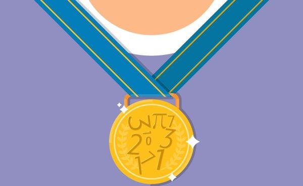 OBMEP 2021