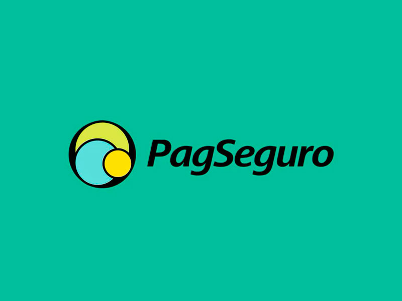 Telefone do Pagseguro