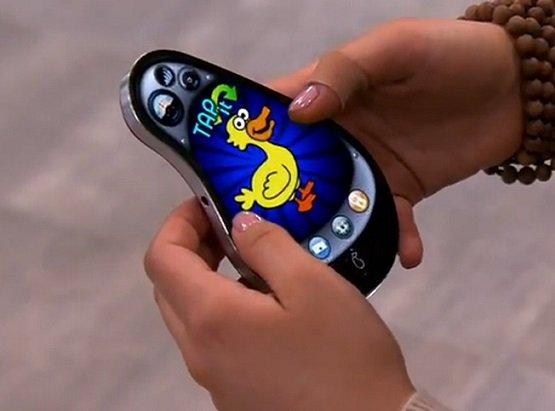 Pera Phone