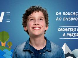 SESI Escola 2022