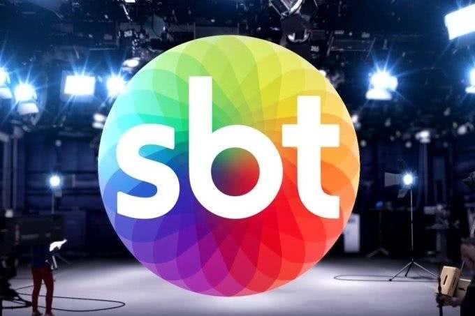 Inscrições para Novelas SBT