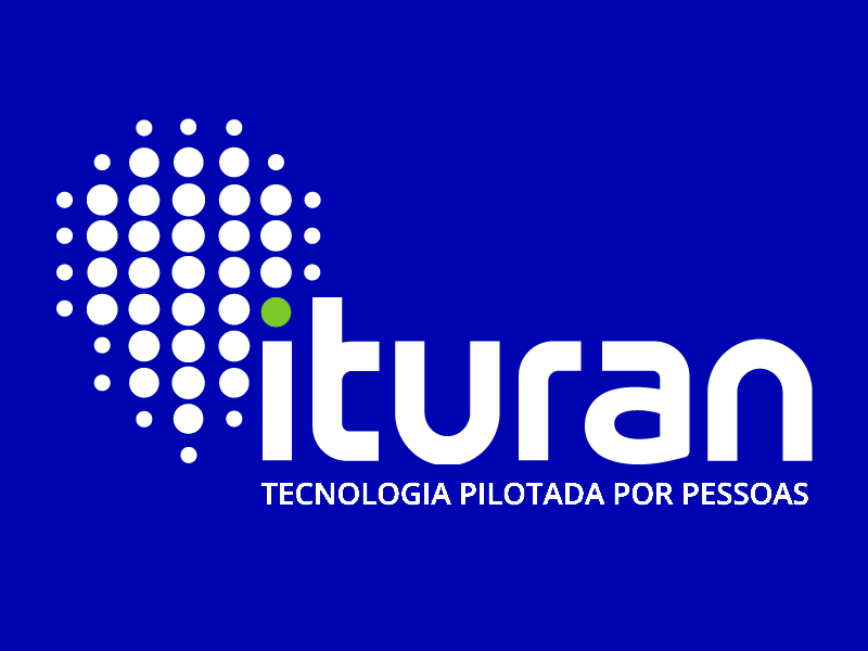 ITURAN 2ª Via