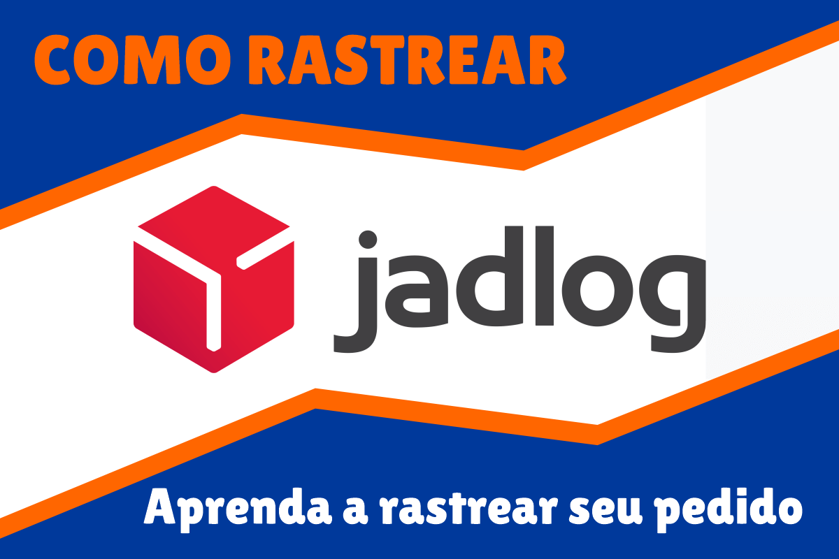 Rastreamento Jadlog