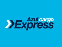 AZUL Cargo Rastreamento